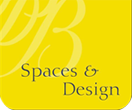 Spaces & Design